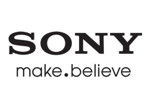 Sell Sony