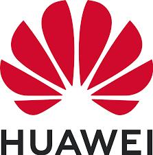 Sell Huawei