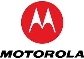 Sell Motorola