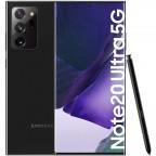Galaxy Note 20 Ultra 5G -
