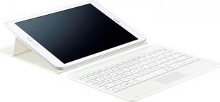 Galaxy Tab S2 8.0 LTE