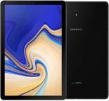 Galaxy Tab S4 10.5 LTE