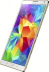 Galaxy Tab S 8.4 LTE