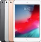 iPad Mini 5 WiFi + 4G