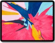 iPad 6 WiFi + 4G