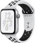 Watch Series 4 GPS Aluminium Case 40mm