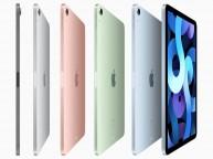 iPad Air 4 -2020